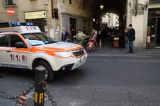 Ambulence in the street of Florence.jpg