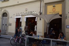 Oliandolo Restaurant & La Galleria on Via Ricasoli in Florence.jpg
