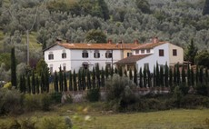 Large Two Story Tuscany Home on the outskirts of Florence.jpg