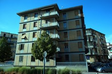 5 Story Apartment Building in the outskirts of Florence.jpg