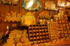 Sampling of Products & Prices of Woodworking Products inside Bartolucci Store Florence.jpg