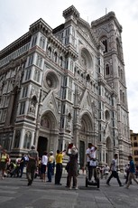 Florence Cathedral Full Frontal View.jpg