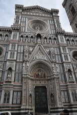 Main Entrance Doorway of Florence Cathedral.jpg