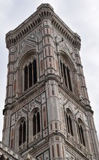 Top of Giotto's Bell Tower.jpg