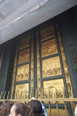 Bronze Door of Florence Baptistery.jpg