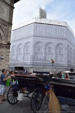 St John's Baptistery Covered Up for Renovation.jpg